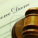 """Revisione delle condizioni di divorzio e criterio della """"autosufficienza economica"""""""
