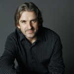 Barry Douglas esegue Beethoven