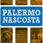 Fabio Ceraulo: storie e leggende metropolitane nel suo primo libro