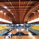 Presentata a Ragusa la VII Giornata dello Sport Paralimpico