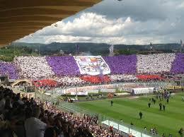 Fiorentina-Palermo copia