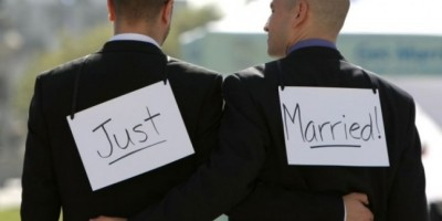 matrimonio-gay-770x577