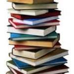 Inizia «Una marina di libri»