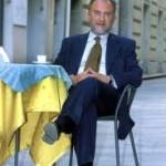 Aspettando la sentenza per concorso esterno in associazione mafiosa contro il Senatore Antonio D'Alì