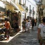 Turismo in Sicilia al crocevia