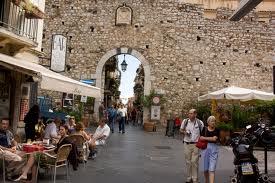 Taormina (ME)