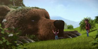 il_grande_orso