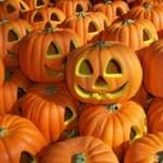 """Halloween  vs Giornata dei """"morti"""""""