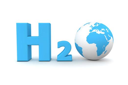 Risultati immagini per h2o acqua