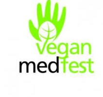 VeganMed