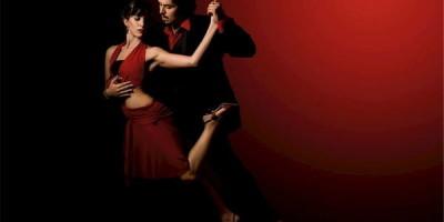 tango_argentino