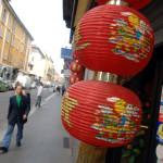 La comunità cinese in Sicilia: storia e statistiche