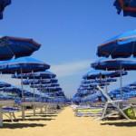 Mondello: al via la stagione balneare 2014