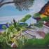 quadro-meli-8-1024x891