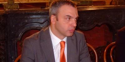 Francesco_Campagna