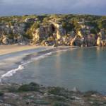 Piano sul turismo in Sicilia: una grande scommessa