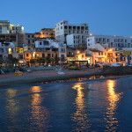 Vacanze estive in Sicilia: le spiagge e i lidi più belli dell'Isola
