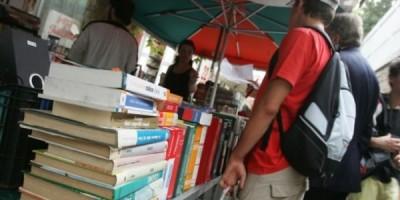 caro-libri-scuola-