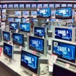 Garanzia post-vendita : chi è responsabile del difetto?