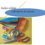 Un mestiere per le donne in difficoltà attraverso il progetto Atelier Solidale al Foro Italico