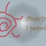 La Sicilia, il Mediterraneo e le Culture dei popoli in conferenze tematiche