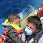 Minori stranieri comunitari non accompagnati