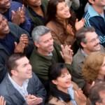 L'Individuo e la collettività : un dilemma nei secoli