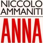 'Anna' l'ultimo romanzo di Niccolò Ammaniti