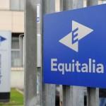 Riscossione Sicilia ed Equitalia: nuovi termini di decadenza a partire dal 22 ottobre 2015