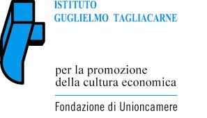 Istituto Guglielmo Tagliacarne