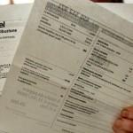 Bolletta Enel: mercato libero e maggior tutela