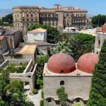 Una nuova cultura nel Progetto Mediterraneo di Amicizia fra i popoli