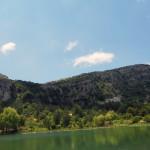 Geoturismo in Sicilia: il turismo nascosto dell'Isola