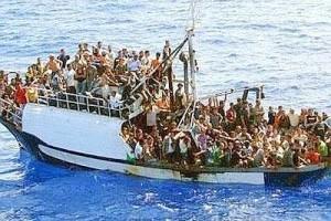 immigrati-300x225