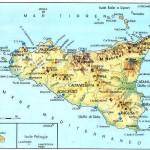 Il mercato del lavoro nelle microzone della Sicilia