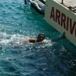 Il nuoto che unisce salute e passione