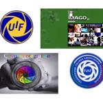 Fotografi associati e mostre collettive