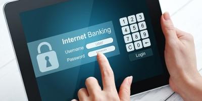 accesso-banca-online