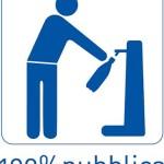 Acqua pubblica: la Regione non tutela i consumatori