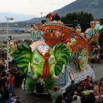 Il Carnevale in Sicilia