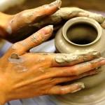 Alimena, un corso di ceramica gratuito rivolto alle donne