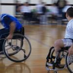 Lo sport come integrazione sociale delle persone disabili
