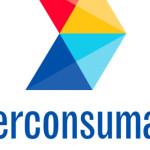 Diritti dei consumatori: politica e associazioni insieme