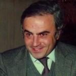 """Giuseppe Insalaco """"un battitore libero"""""""