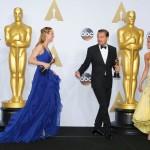 A proposito degli Oscar