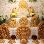 A Salemi torna la festa di San Giuseppe