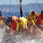Pescato di Sicilia e Dieta Mediterranea