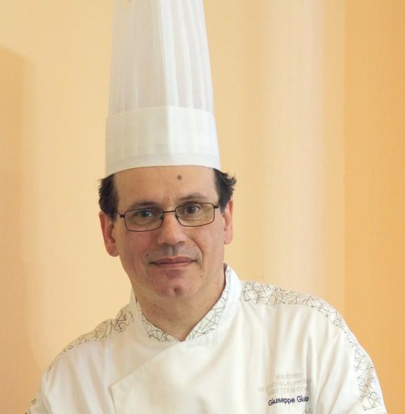 GiuseppeGiuliano