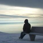 la depressione nelle donne: questione ormonale