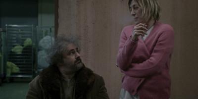 il_condominio_dei_cuori_infranti